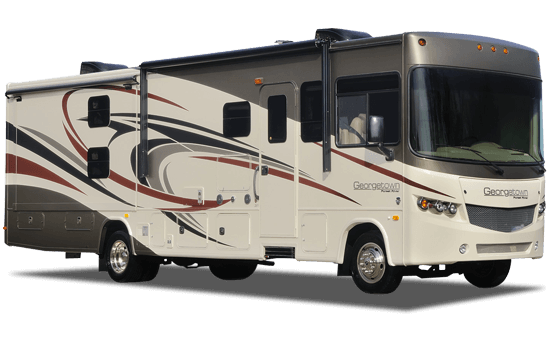 Rv Dealers In Iowa >> Jeff Bright Rv Dealer In Il Travel Trailers Campers For