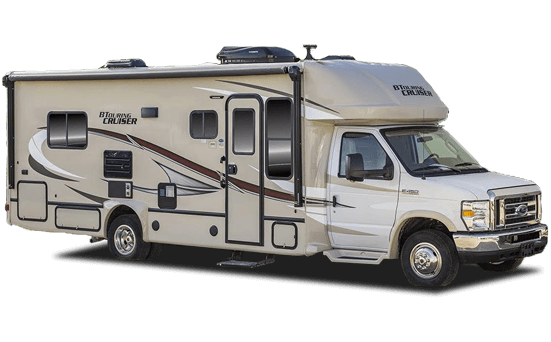 Jeff Bright Rv Dealers In Illinois Travel Trailers Campers For Sale In Illinois