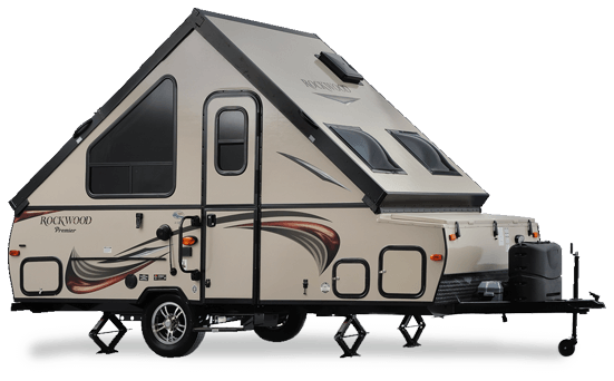 Rv Campers For Sale >> Jeff Bright Rv Dealer In Il Travel Trailers Campers For